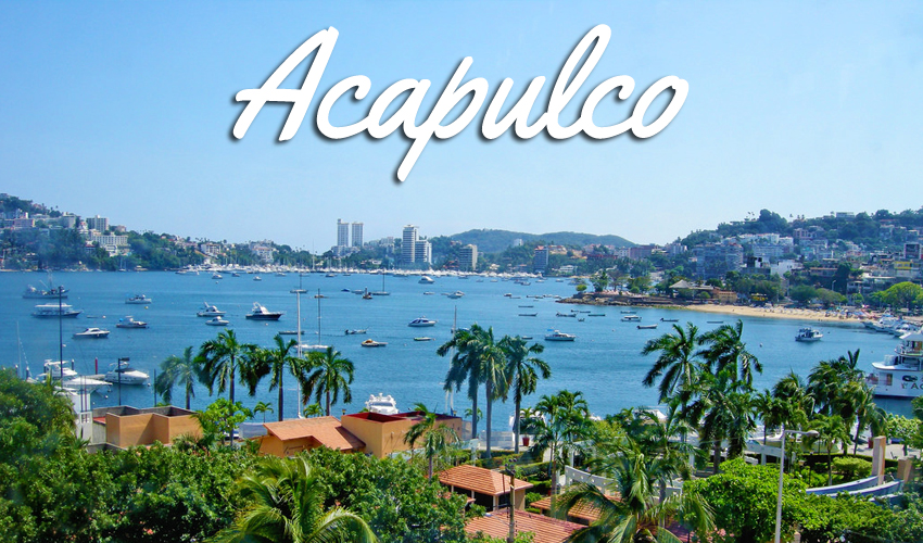 Acapulco Yacht Luxury Boat Rentals, Acapulco Boat Rentals, Acapulco Charter Boats, Fishing  Mexico, Deep Sea Fishing,