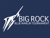 Big Rock Blue Marlin