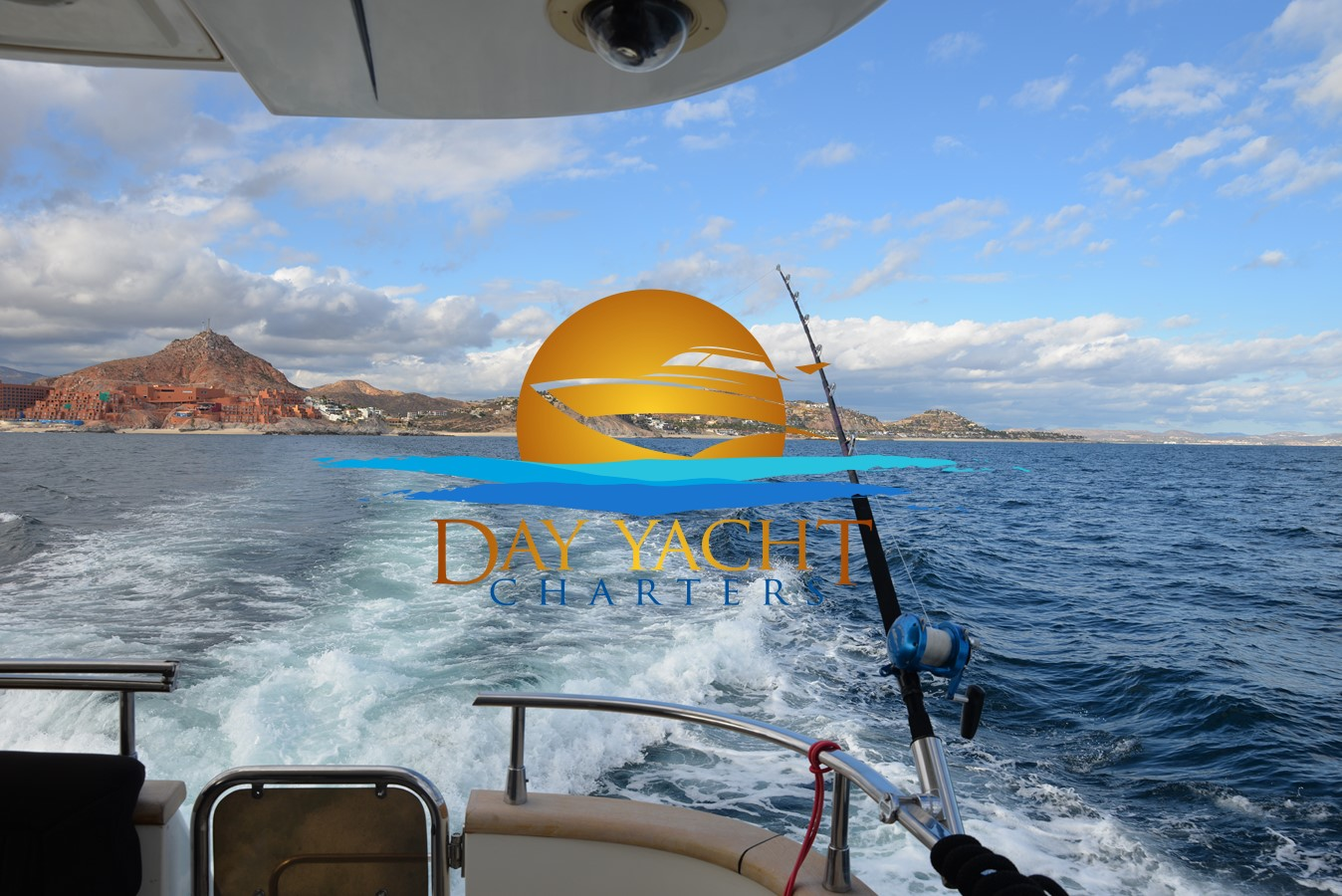 San Jose del Cabo Yacht Charters, Puerto Los Cabos Yacht Charters Luxury Boat Rentals