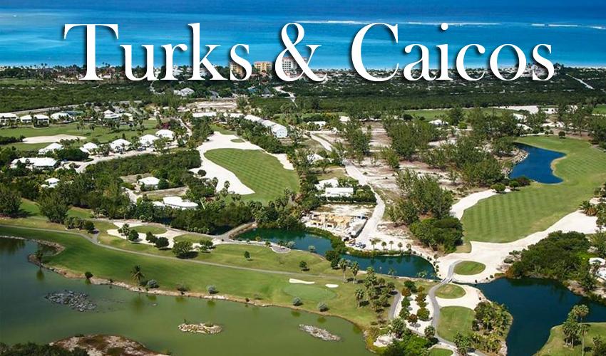 Turks Caicos Islands Yacht Charters Yachts Turks Caicos