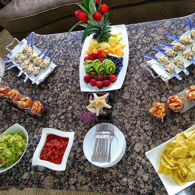 Cabo Luxury Yacht Charters and boat rentals, food dinner chef yacht